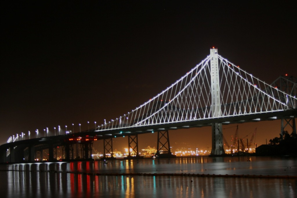 bay-bridge-at-nite-1
